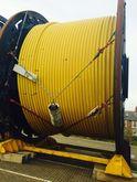 "3"" x 5800m Production/Gas Lift"