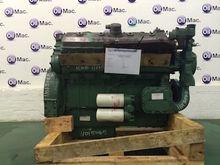 Detroit Diesel DDC 12V 71N n/a