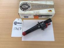 EMD UTEX Injectors -