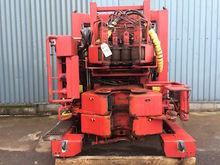 Maritime Hydraulics Iron Roughn