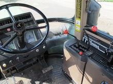 1990 John Deere 8960