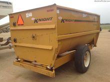 2004 Kuhn Knight 3130