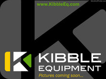 2007 John Deere XUV 850D GREEN