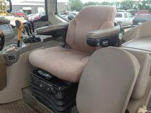 2012 John Deere 7330
