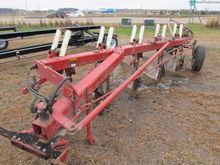 International Harvester 720