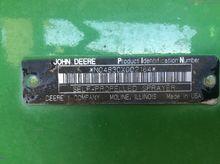 2008 John Deere 4830