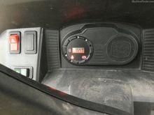 2012 John Deere XUV 550 S4 GREE