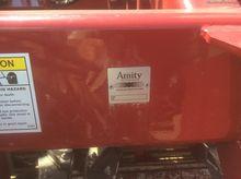 2013 Amity 2500