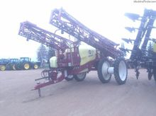 2005 Hardi COMMANDER 1200