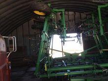 2013 John Deere 2210 LL