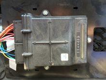 2013 Raven Autotrac Controller