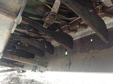 2012 John Deere 618C STALKMASTE