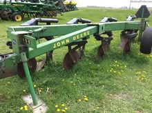 Used 1979 John Deere