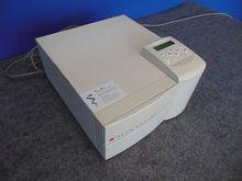 1998 Tecan - Spectra Mini