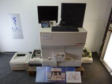 Siemens - Advia 120 CFM