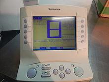 Fuji - Remote Panel 845Y0057 fo