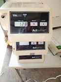 TRI-MED - PA 1000 ACT Tester