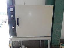 Köttermann - 2711 drying oven