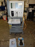 2005 Alcon - Accurus 800 CS oph