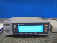 Nellcor - N595 Pulse Oxymeter