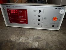 Bosch - EBM 503D Blood Pressure