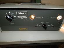Storz - 486 B Cold Light Founta