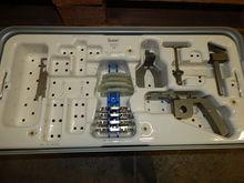 Stryker Scorpio - Instruments 8