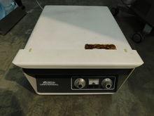 1985 Hettich - Universal 1200 C