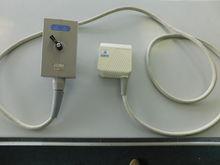 Kretz - 7.5 MHz Linear L48 HD