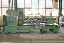 Used TPK 90A1 x 2000
