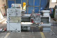 Used TUR 50 x 750 FA