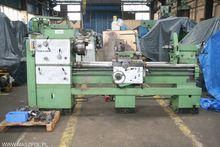 Used TUR 630M X 1500
