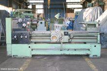 Used CU 580M x 2000