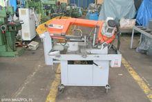 BOMAR STG 220GA automat