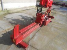 Bg Mat 15 tonnes 1m10 thermique
