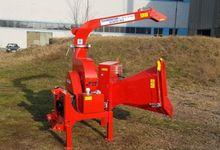 Teknamotor SKORPION 250 R Wood