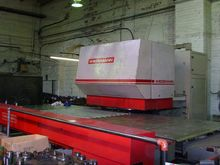 Used 1991 Wiedemann