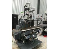 Machtech TM700V