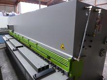 Machtech ASB 6-4000 BA
