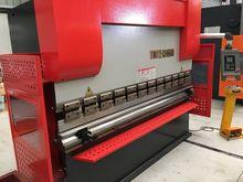 Metalmax APB 80-2500 DA41