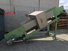 Used Incline 3300 in