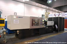 Chen Hsong Easymaster EM180-V