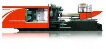 Chen Hsong Supermaster SM 850 T