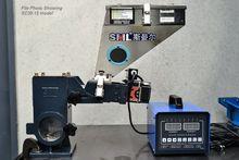 Used SML SCM 30-14 i