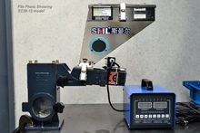 SML SCM 30-16
