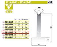 Rolleri RT T.120.16.85