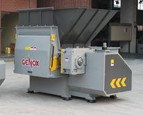 Used Genox V1200 in