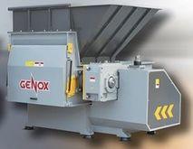 Genox V1500