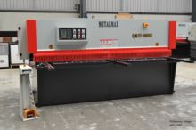 Metalmax SB6-4000