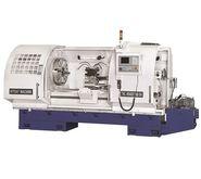 MYDAY TM 670-3000W CNC